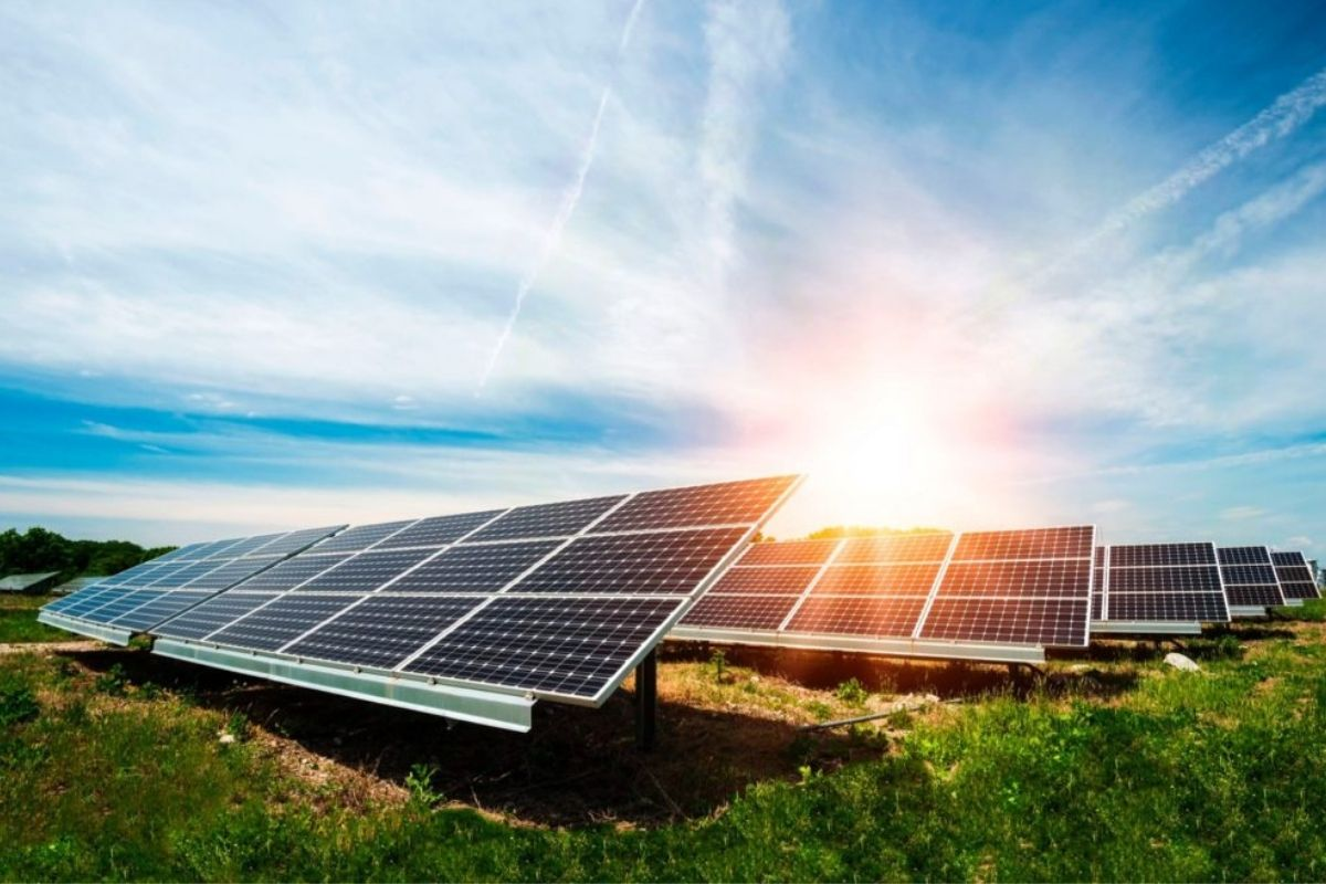 fotovoltaico per aziende - Solar Cash