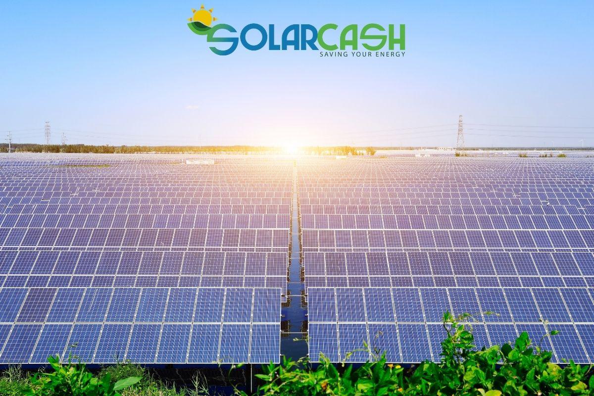 Impianto fotovoltaico in azienda: tipologie, incentivi e tempi di rientro