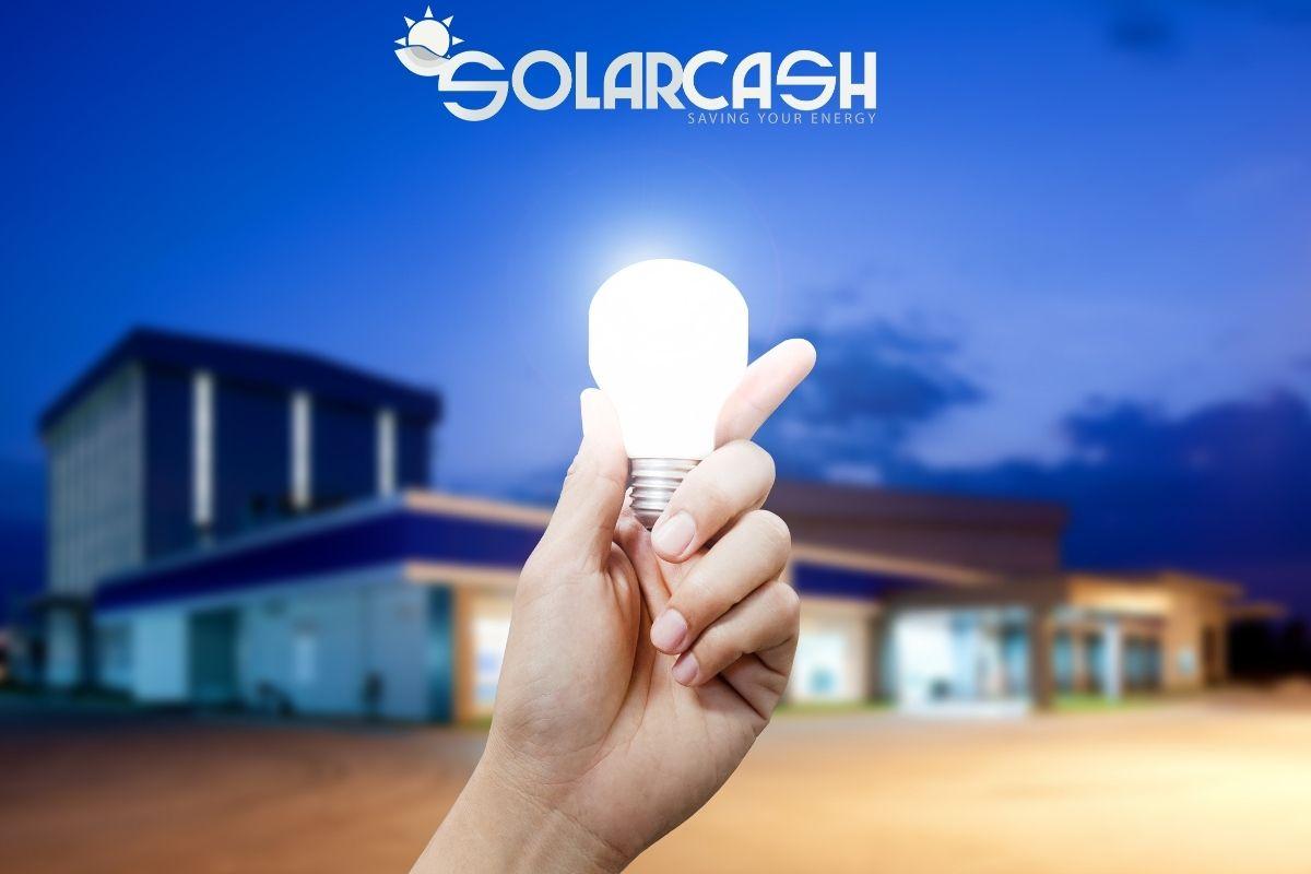 Incentivi per il fotovoltaico 2021 per le aziende: quali sono?