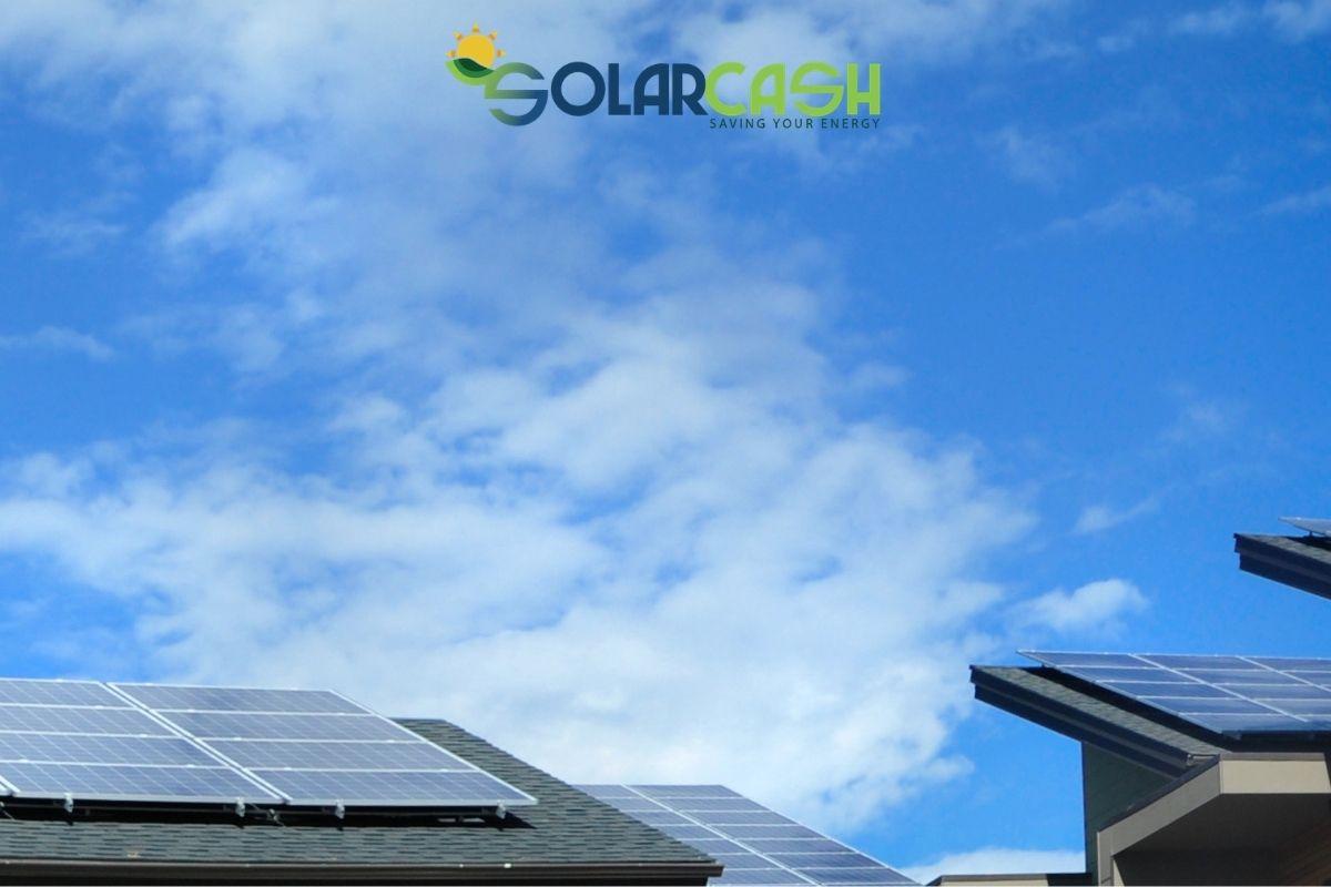 Comunità energetiche e impianto fotovoltaico aziendale. Un binomio vincente