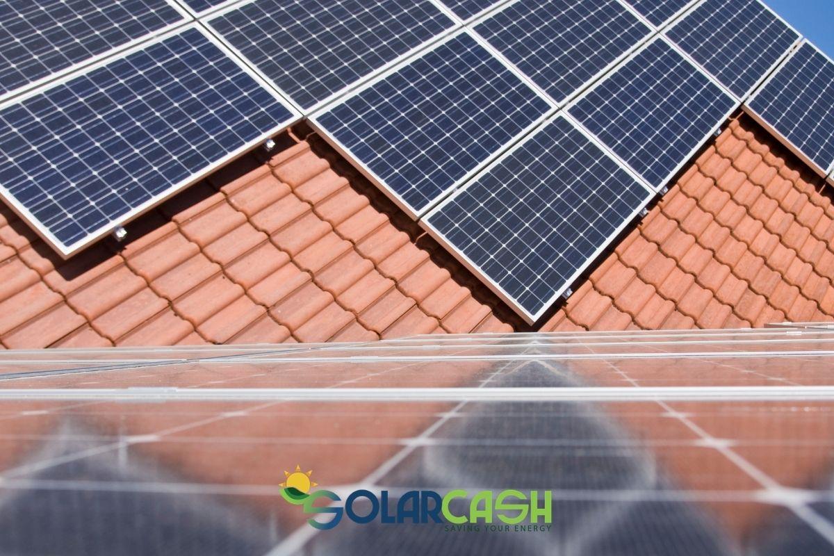 Fotovoltaico aziendale: perché conviene?