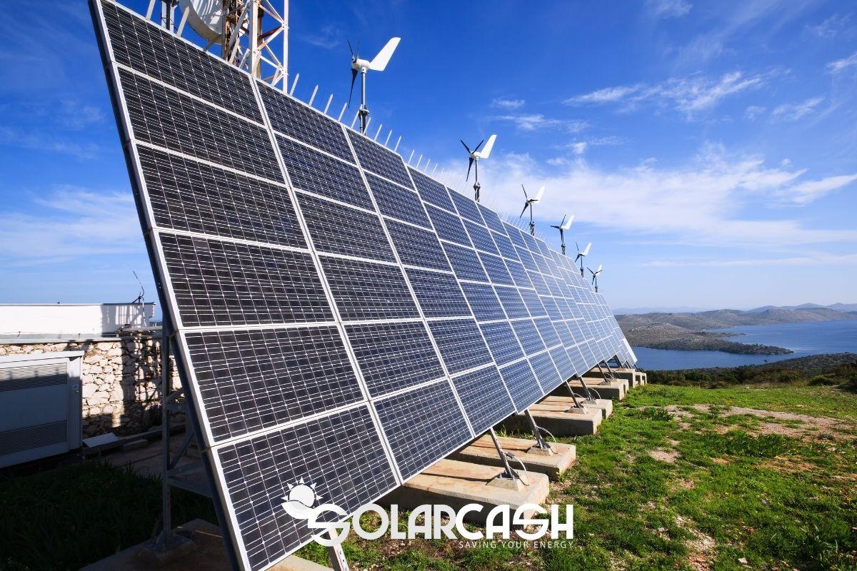 Quali sono gli incentivi fotovoltaico imprese cumulabili? Scopriamolo in questo approfondimento