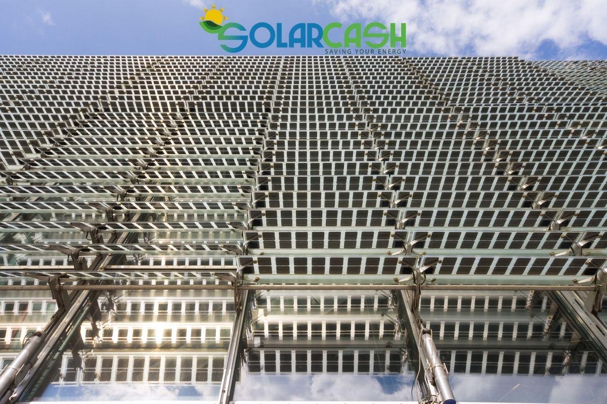 Alla scoperta delle detrazioni per le schermature solari per le imprese in vigore