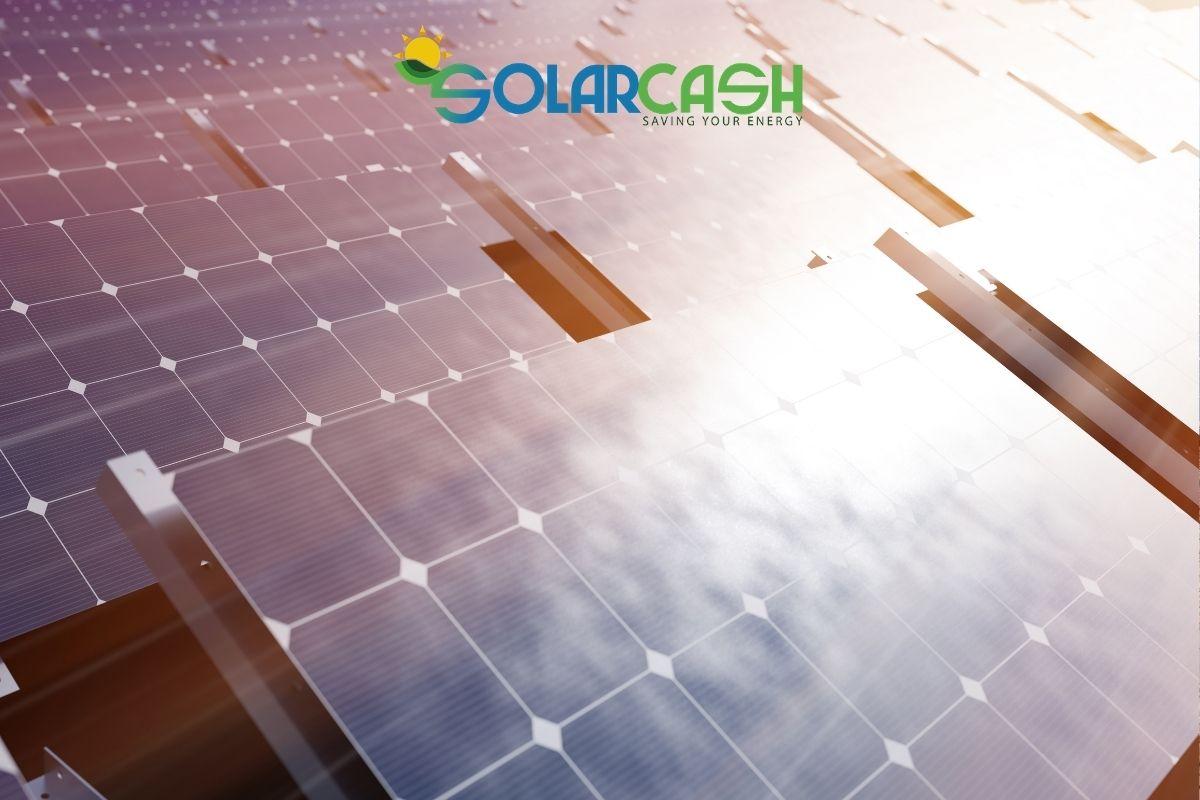 Come scegliere un impianto fotovoltaico per aziende