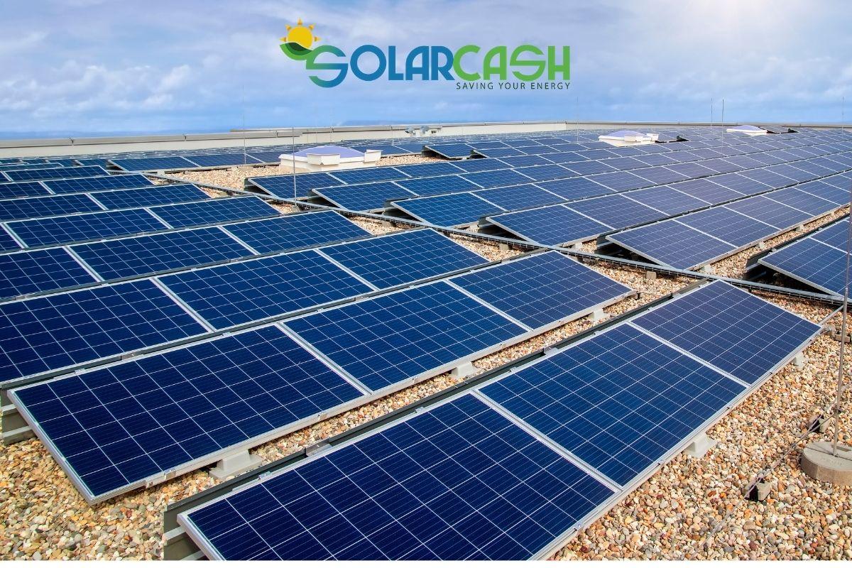 Funzionamento e tipologie di impianti fotovoltaici aziendali