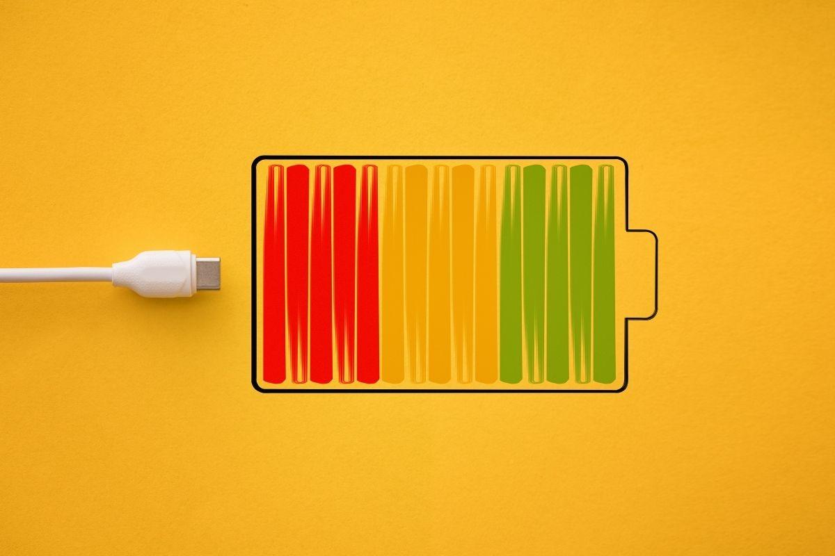 Fotovoltaico e accumulo