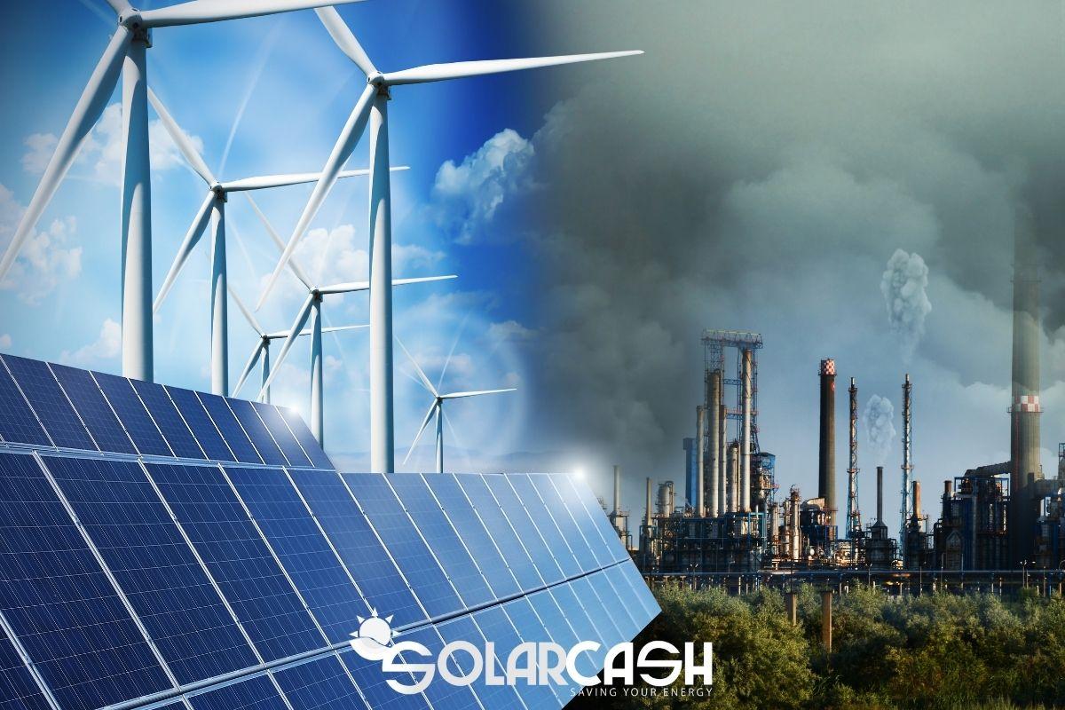 Riqualificazione energetica imprese 2021: il punto della situazione